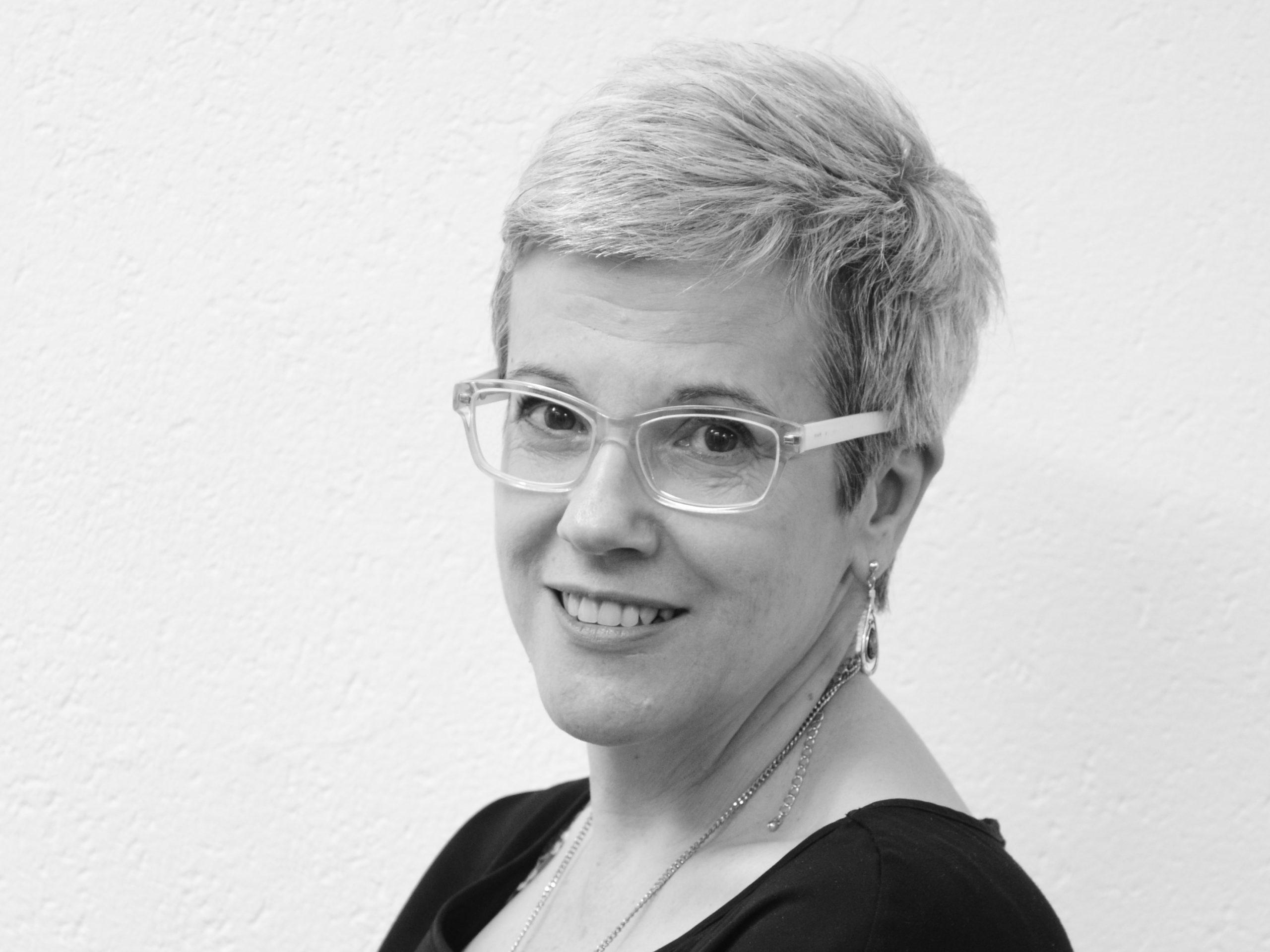 Carole Schweizer